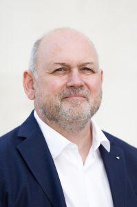 Philippe DIEUDONNÉ